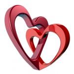 Verwennen van je vriendin met Valentijnsdag