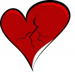 Liefdesverklaringen