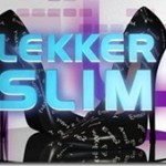 Lekker Slim