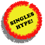 Singles Hype