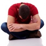 Teleurgestelde man: hoe omgaan met teleurstelling?