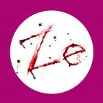 Ze.nl-logo - Vrouwenmagazine toont disrespect aan de penis