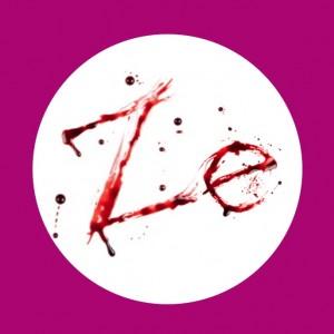 Ze.nl-logo