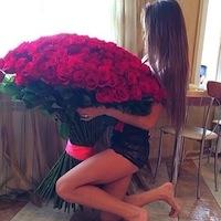 Relatietip: een klein bosje rozen voor je partner