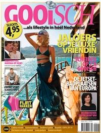 Gooisch Lifestyle magazine