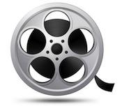 Eerste date bioscoop