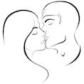 Single zijn of een relatie hebben, wat is beter?
