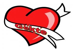 Valentijngekte