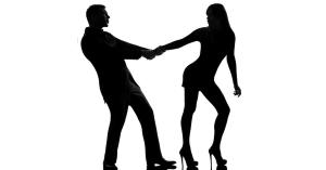 Wil je je ex terug met een of andere methode? De waarheid! (recensie)