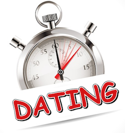 Yfc dating