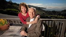 Arthur Aron en Elaine Aron (36 vragen & Hoogsensitiviteit)
