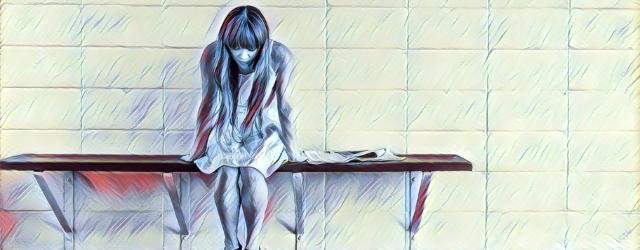 Schuldgevoelens verwerken en loslaten