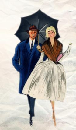 moderne dating VS traditionele dating Hoe radioactieve dating werk