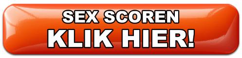 Oranje knop verwijzend naar het sex Scoren-programma